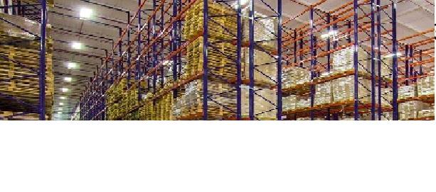 Approvisionnement du marché national