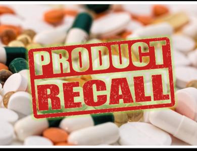 Suspension du CE et retrait du marché des réactifs de diagnostic Covid19 in vitro «Gigalab» : Gold Salive et PCL